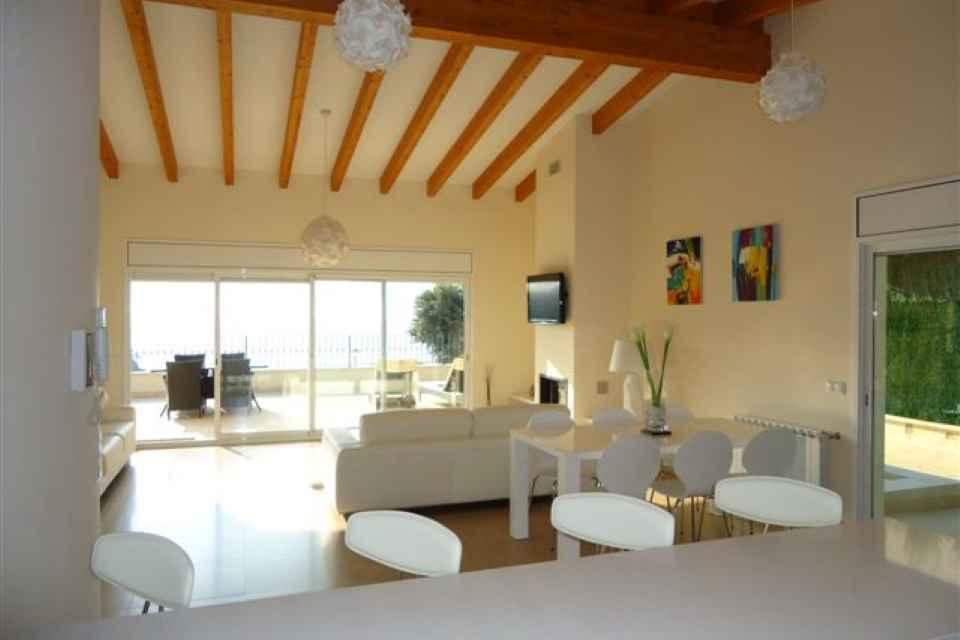 Venta casa Canyelles, Lloret de Mar (5).JPG